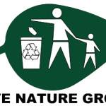 Logo von Save-Nature