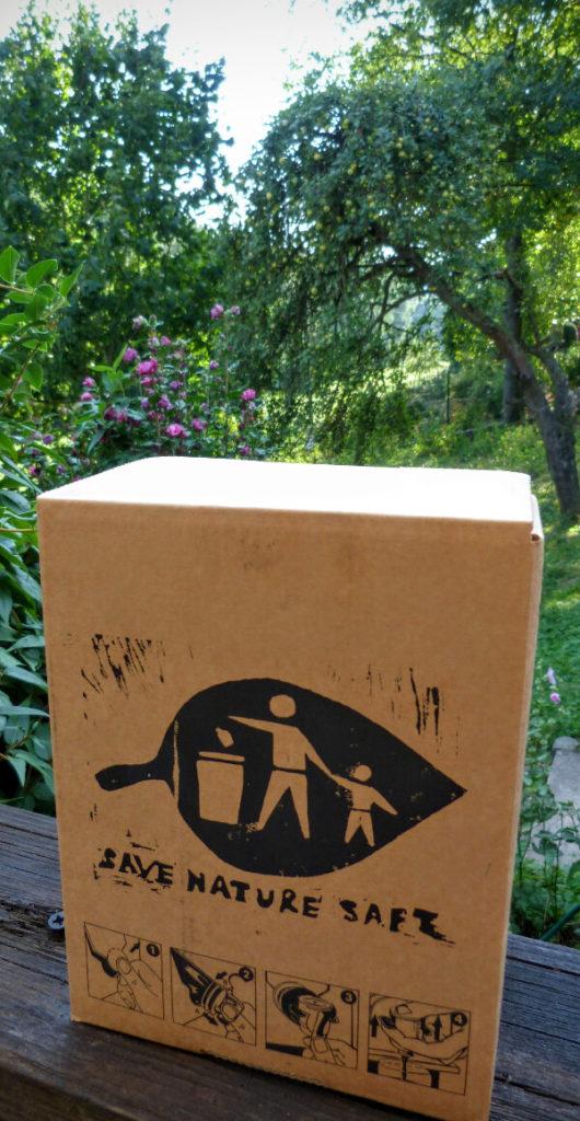3-liter-saftpacket
